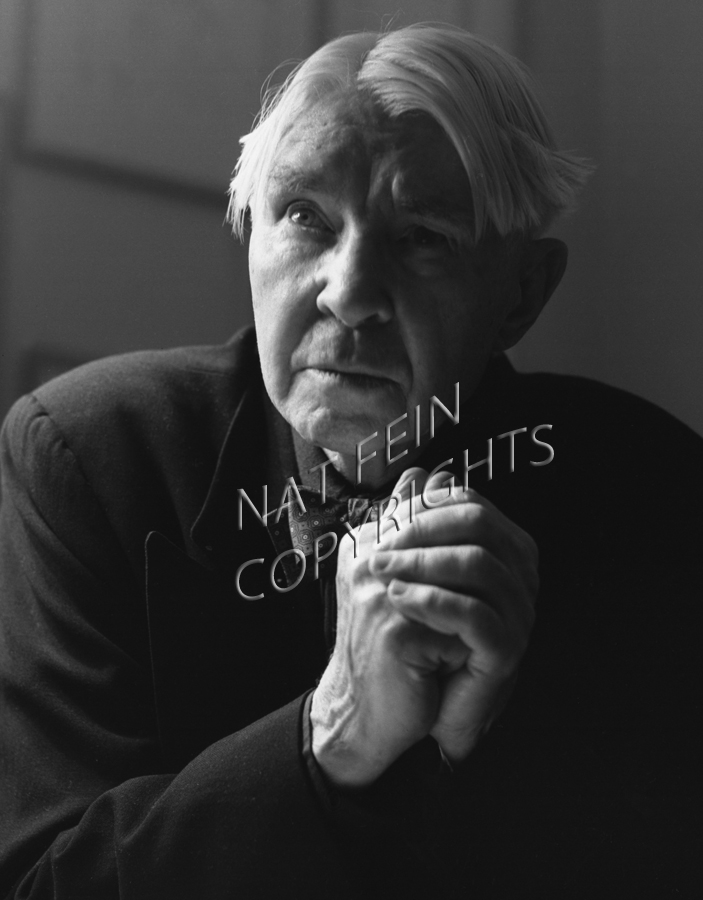 significant contributions of carl sandburg to america Carl sandburg was born on january 6,1878 il carl's parents had moved to america from sweden before he was born in his later years, carl sandburg became a very good poet contributions to are licensed under a creative commons attribution share-alike 2.